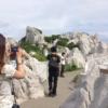 和歌山、海鮮丼と白崎海洋公園