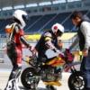 【感動した】鈴鹿サーキットMini Moto 4時間耐久のお手伝い
