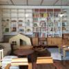 兵庫県丹波篠山市の素敵カフェ「モノイレカフェ」