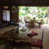 奈良県吉野の隠れ蕎麦屋「芳熊庵くまそば」