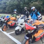 初めての熊本だモン 10月7〜9日九州②
