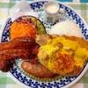 信楽の人気店、森のカフェに数時間並んでも食べたいぞっこんの理由!