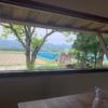 【動画あり】兵庫県篠山市、田舎道にあるfutaba cafe